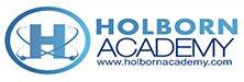 Holborn Academy